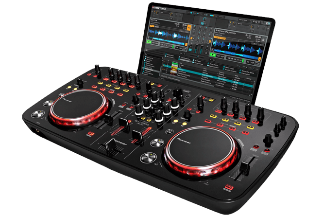 DJ Equipment Repair Wandsworth